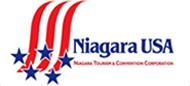 Niagara USA Logo