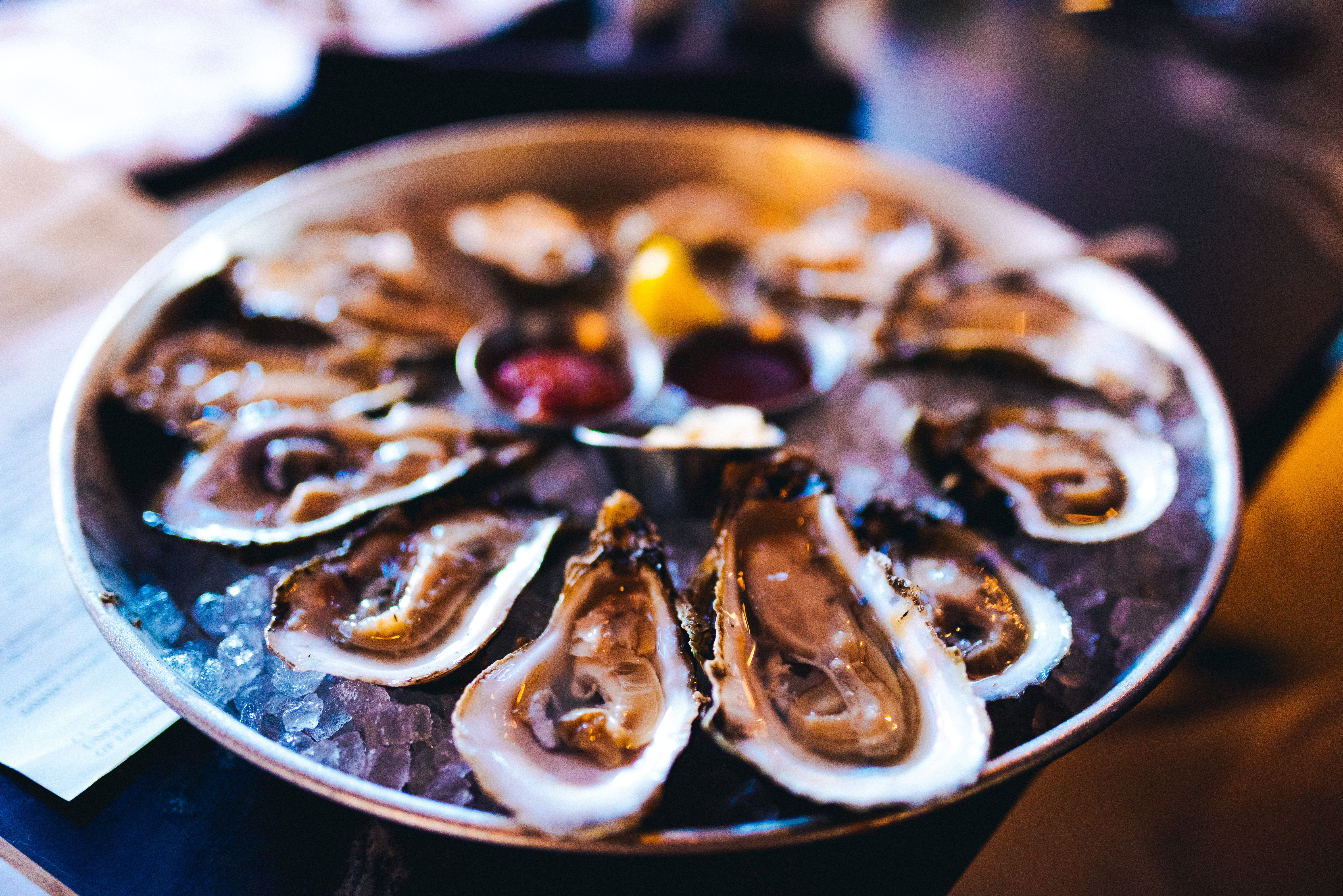 Chattanooga Restaurants - Where to eat in Chattanooga