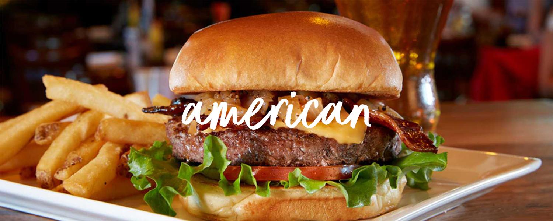 Restaurant Americain Plan De Campagne temecula restaurants - american, california cuisine, diner