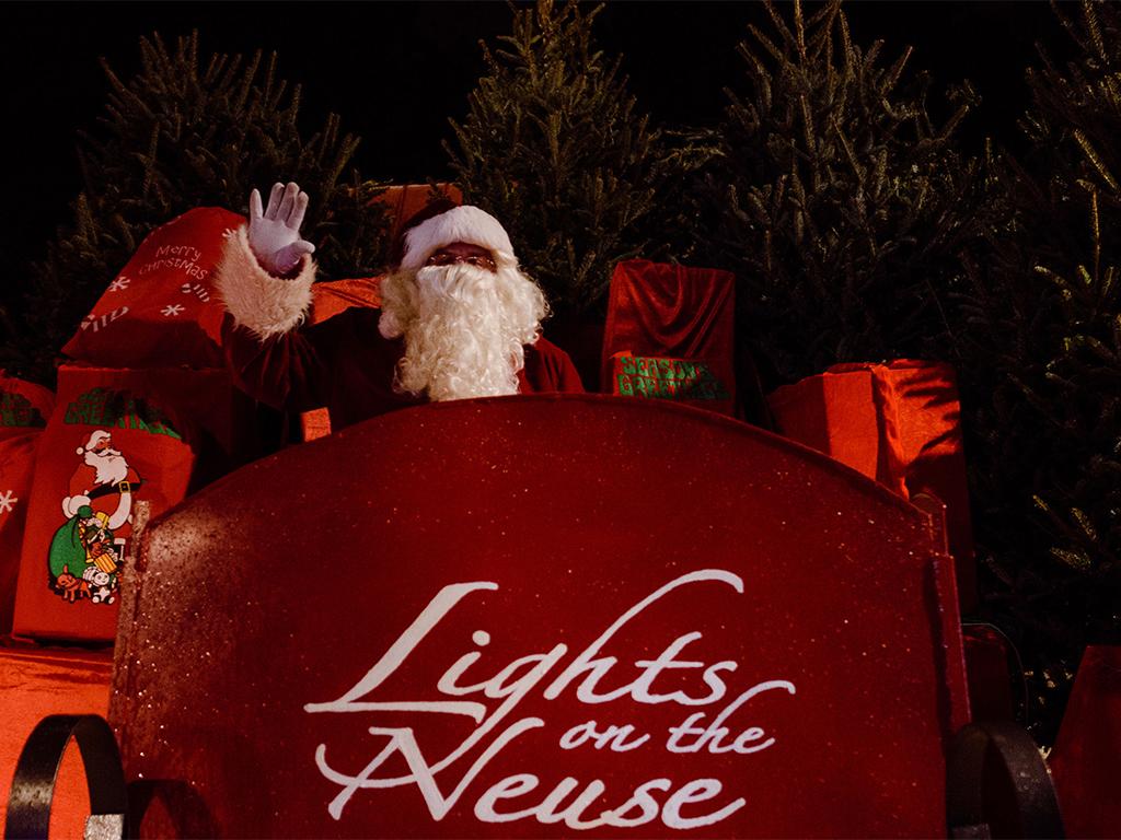 Parades Johnston County Nc Christmas Parade 2021 Christmas Events Johnston County Nc