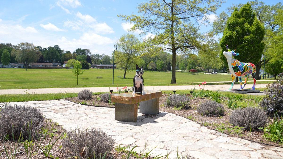 Walker Park 1 Vito