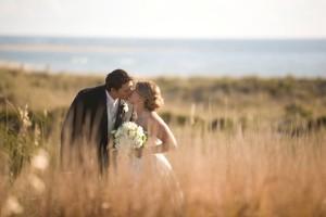 BHI Wedding 5