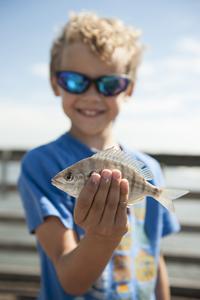 DSC_0167_OIB_Boy Fishing_LR