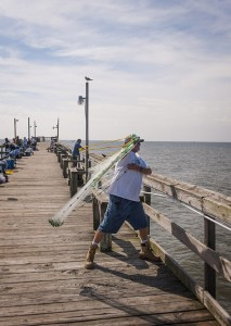 DSC_1719_Sunset Beach_Bait Casting Pier_LR