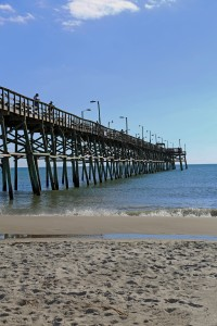 IMG_8101 oak island pier