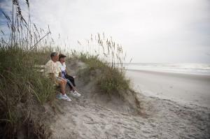DSC_9330_Sunset Beach_Kindred Spirit_LR