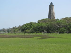 bhi-lighthouselo
