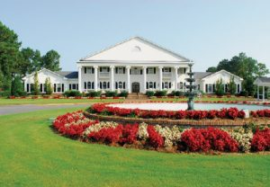 brunswick_plantation_hi