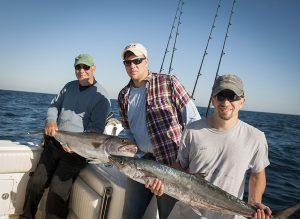 DSC_4314_DEEP SEA FISHING_LR