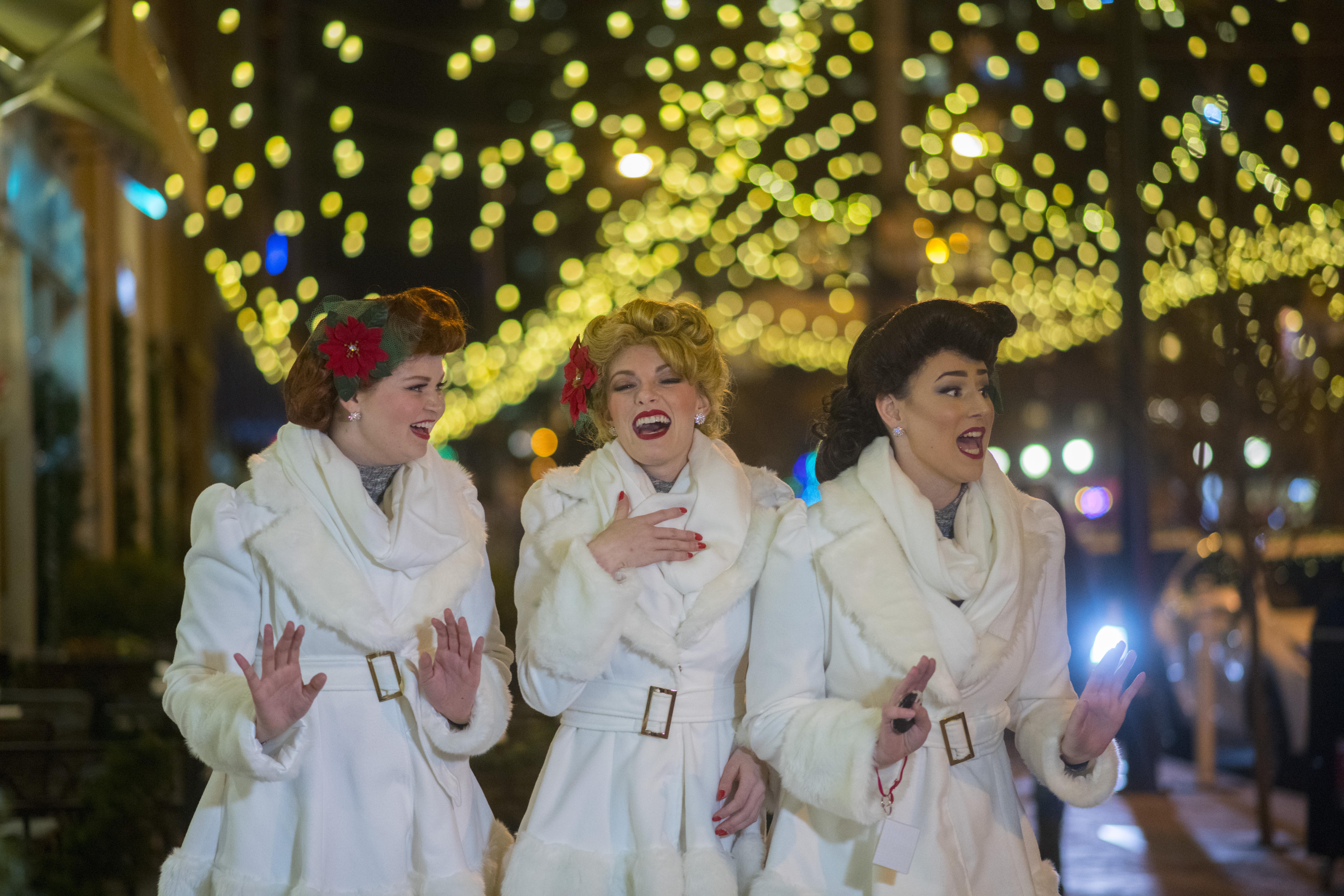 Christmas Concerts 2020 Denver Holiday Theater & Performances | VISIT DENVER