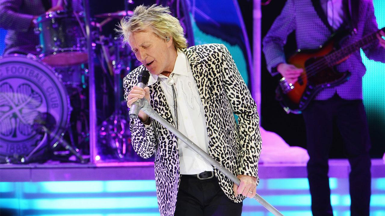 Las Vegas Entertainment Roundup | Concerts, Events & Shows