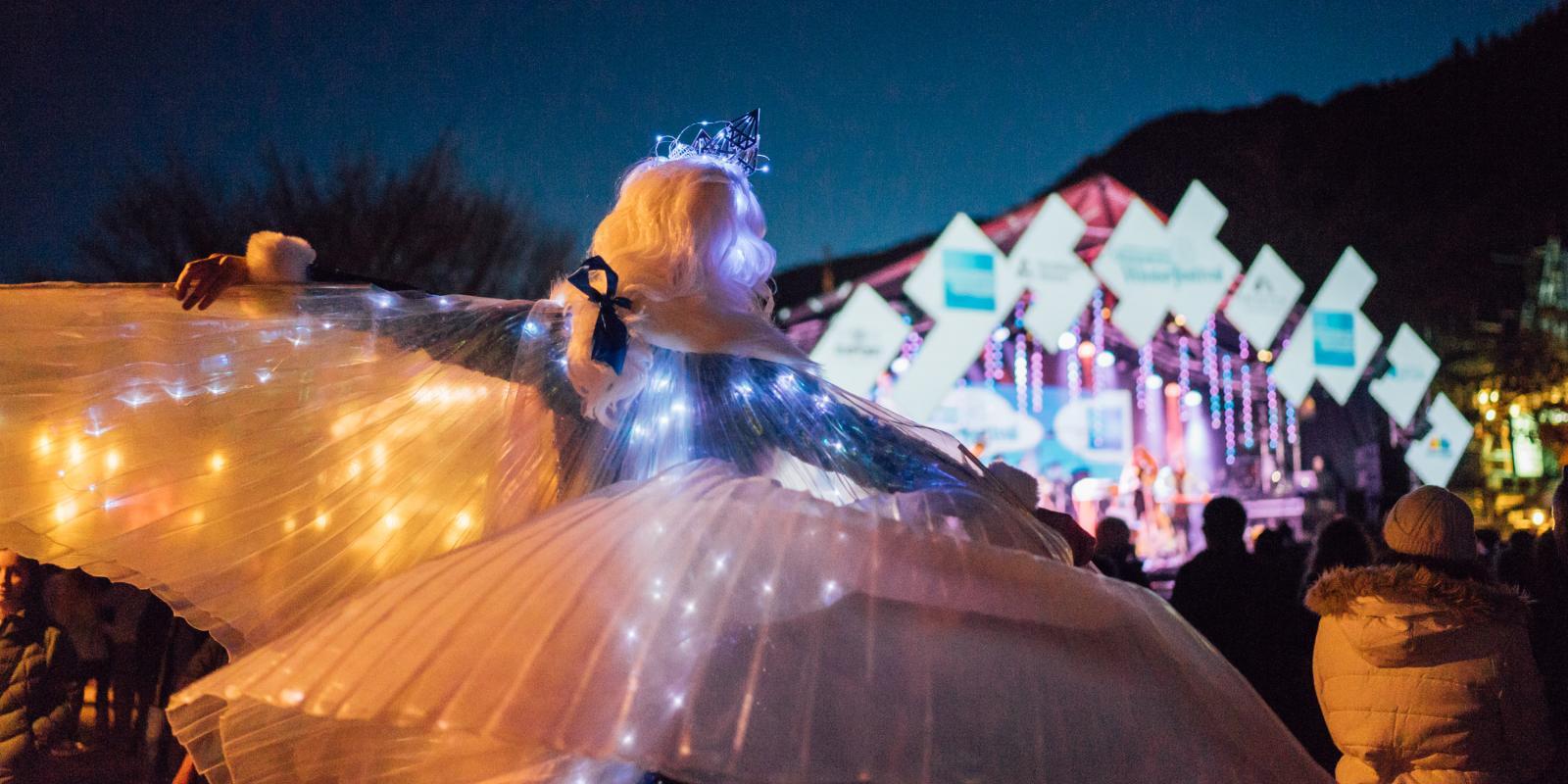 Queenstown-Winter-Festival-2016