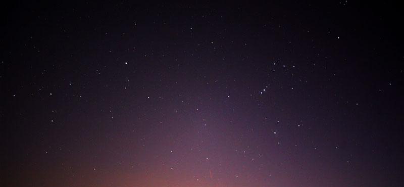 Astronomy - Star Gazing - Festival - Bryce Utah