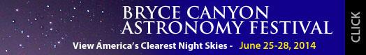 Bryce-Banner-Astronomy