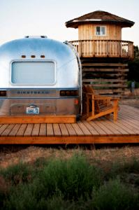 airstream-trailer