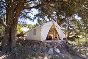 bryce-canyon-camping-tent