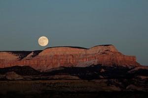 moonlit-hikes