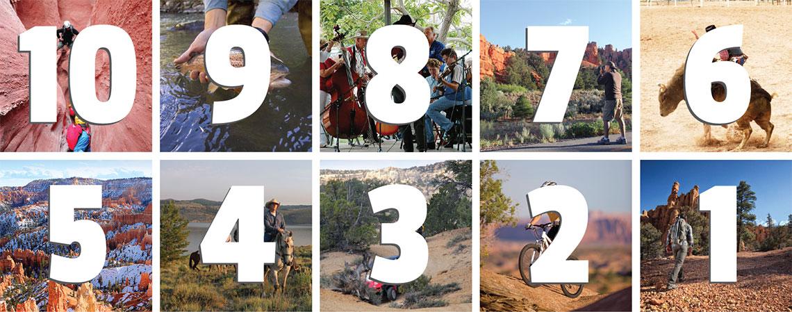 top-10-adventures