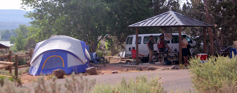 camping-in-bryce-canyon