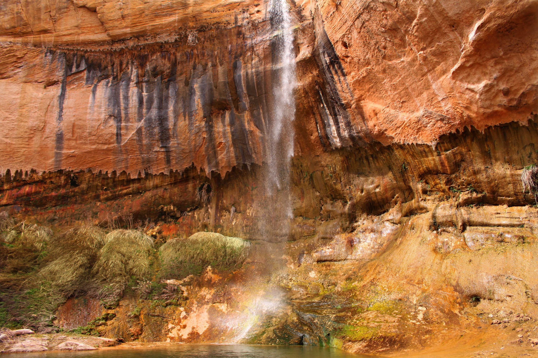 6481Upper-Calf-Creek-Falls
