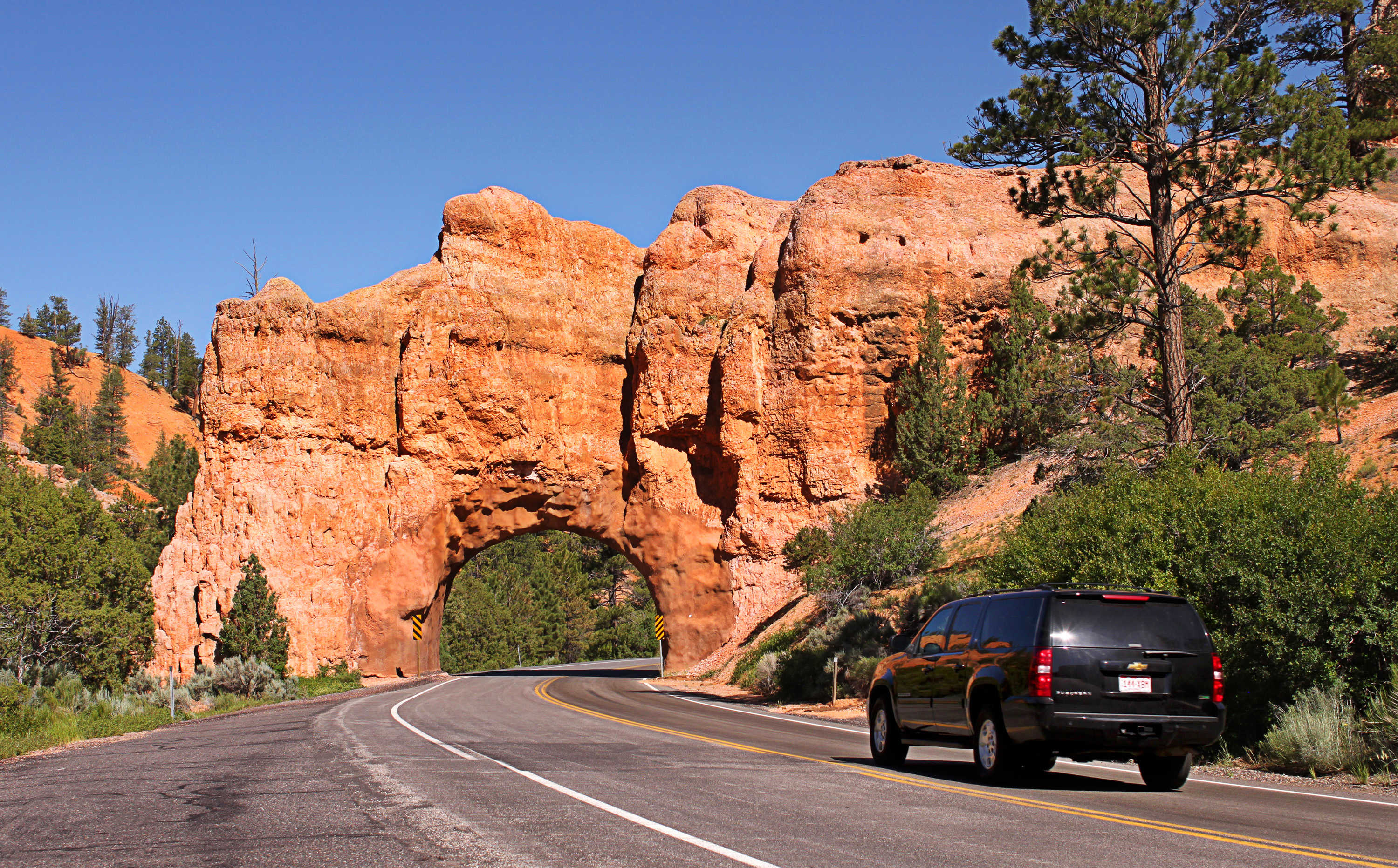 9140-redcanyontunnel-copy