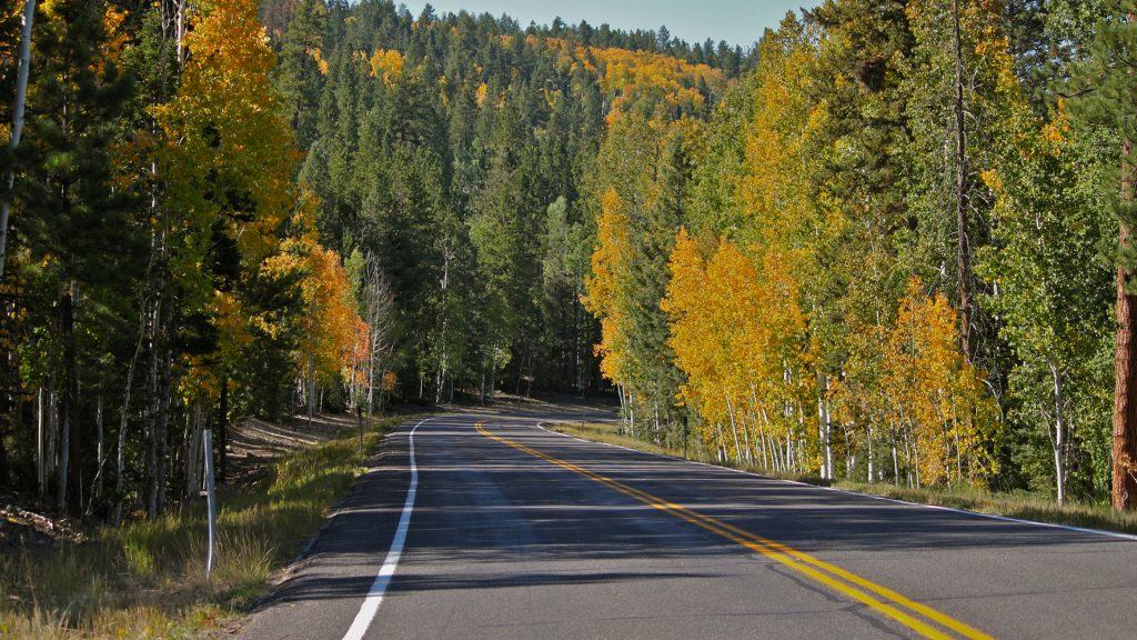 photo-12-highway-143-near-bryce-canyon