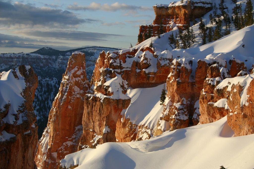 photo-6-winter-shot-of-bryce-canyon