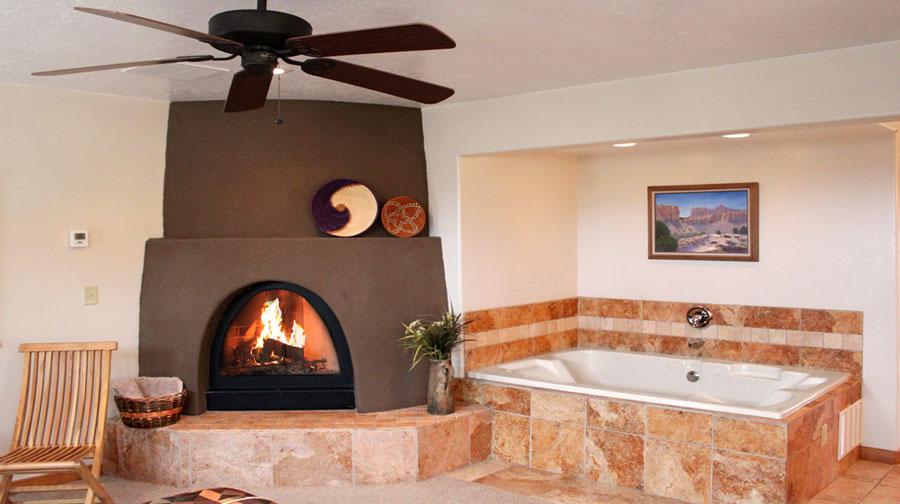 Bed & Breakfast - Bryce Canyon Utah area