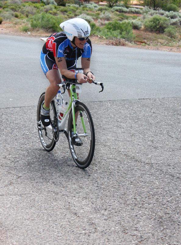 utah road cycling race