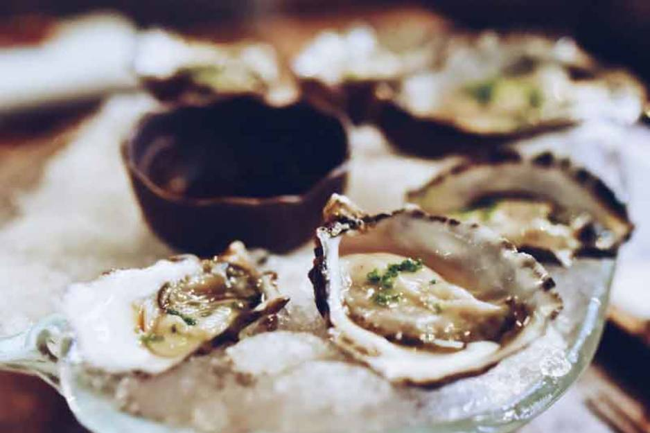 oysters-slider-800x10160_1ab55749-5056-a36a-0ba53c1f49644a7a