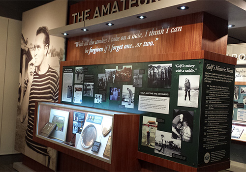 Visit the North Myrtle Beach History Museum