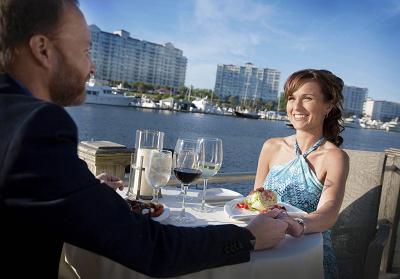 Best Local Restaurants in North Myrtle Beach