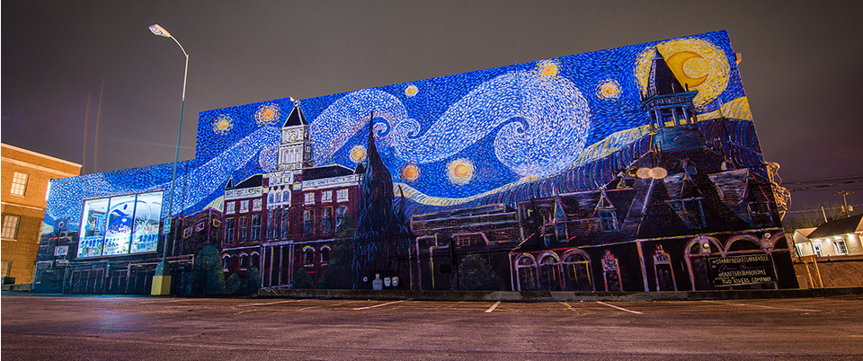 Image result for local art clarksville tn