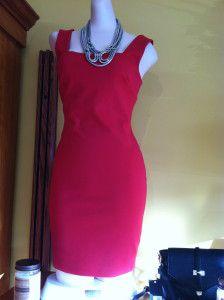 Beautiful dress from Juniper