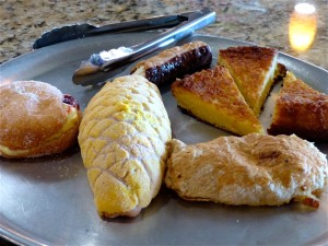 Mamas pastries 1