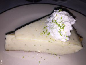 Parkside Key Lime Pie 2
