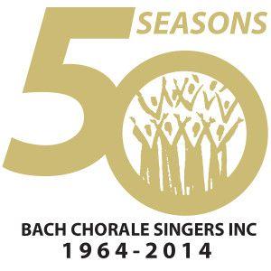50 Seasons