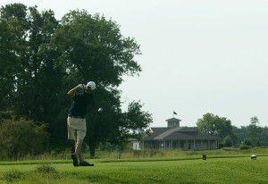 golferandclubhouse