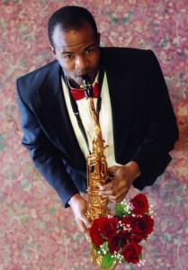 Purdue Jazz Band - Evening of Romance