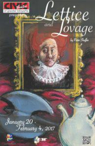 lettice-and-lovage