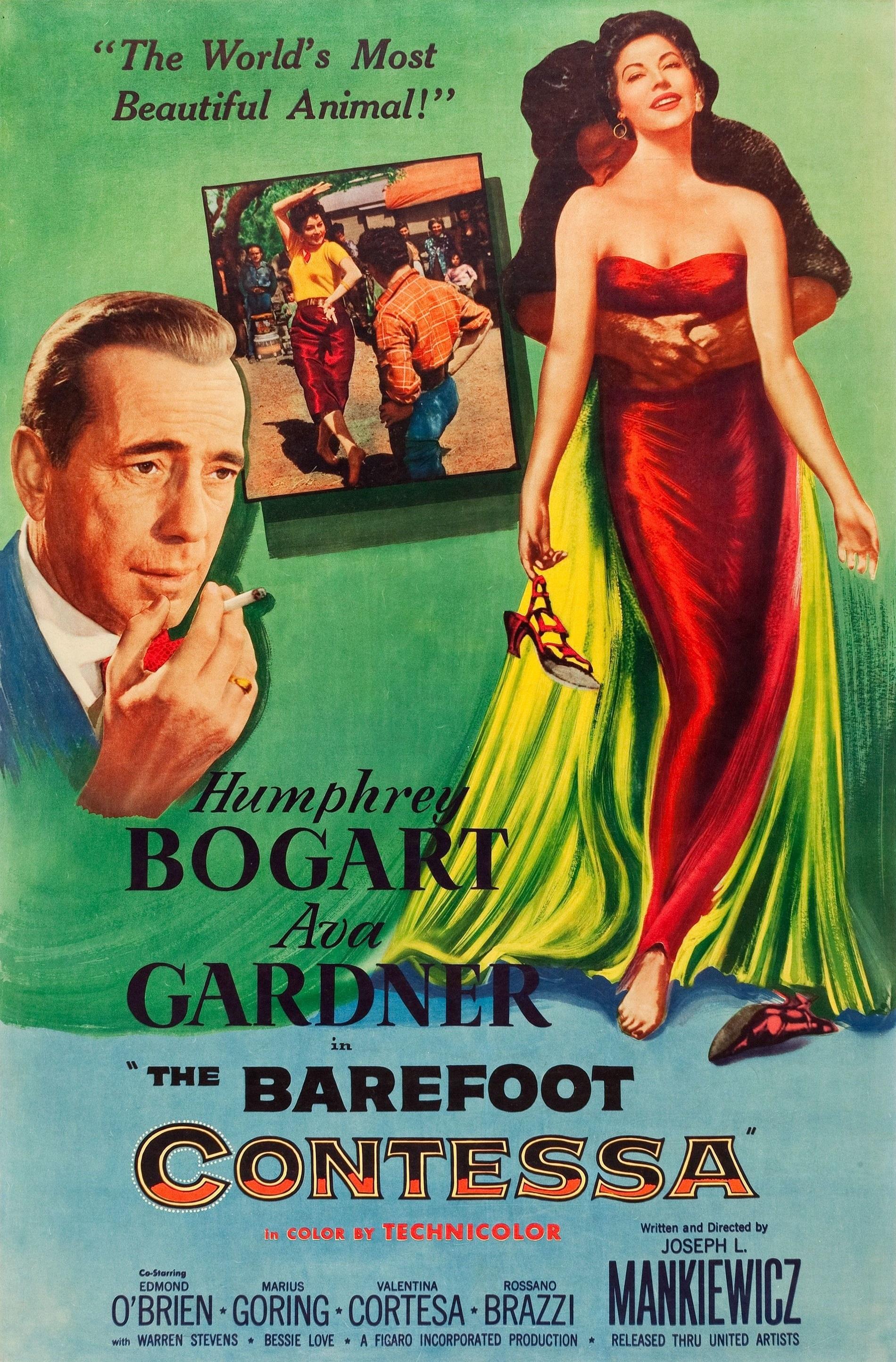 barefootcontessa