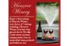 Hanover Winery