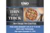 Uno's Pizzeria & Grill