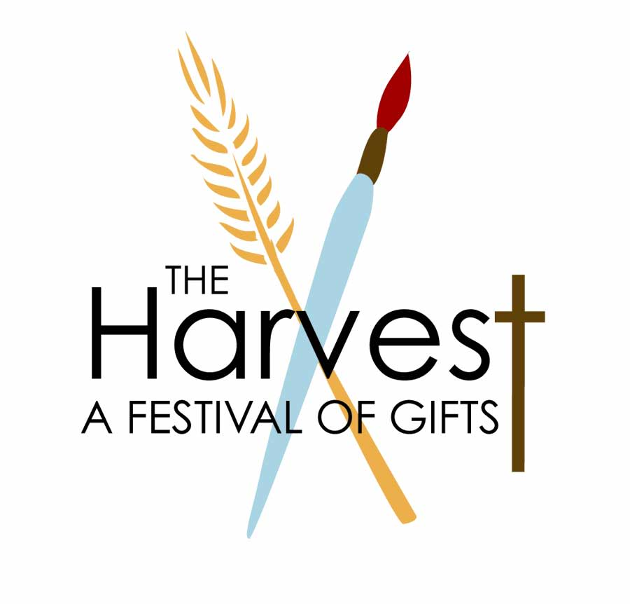 The Harvest ? A Festival of Gifts
