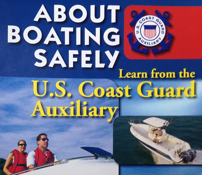Alabama Required Boating Safely Course