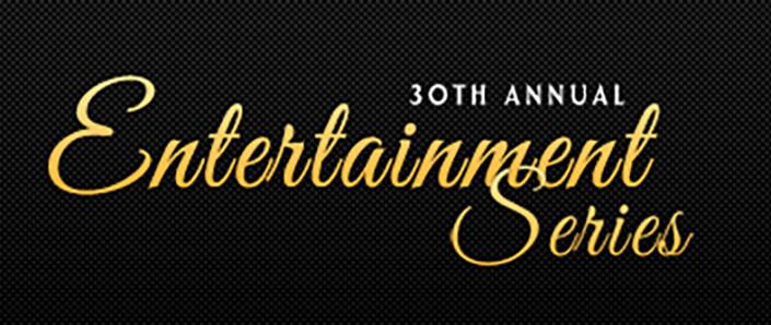 2017 Entertainment Series presents: Atlantic City Boys