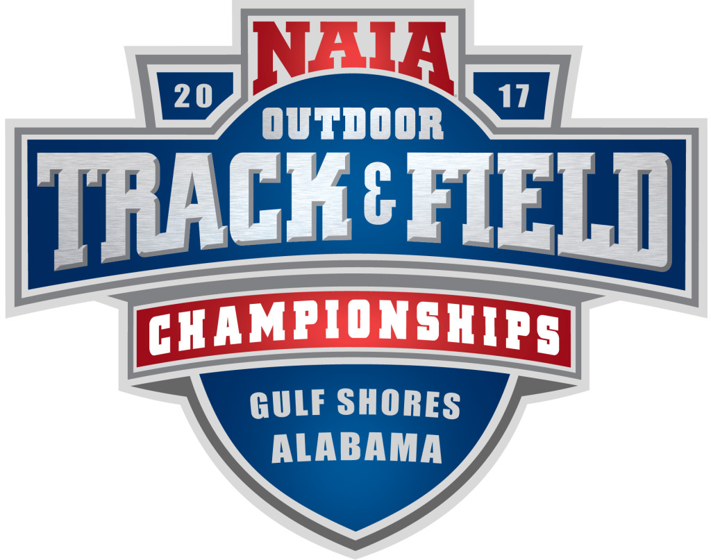 2017 NAIA Outdoor Track & Field National Championship