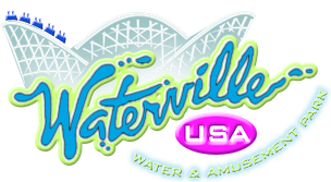 2018 Waterville USA Flow Tour