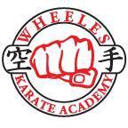 2016 NBL Beach Brawl Karate