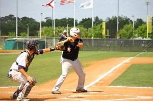 2018 USSSA Global Sports Baseball World Series 4